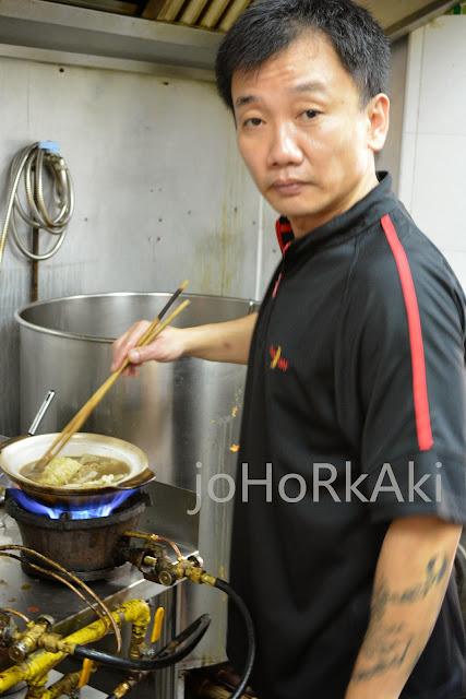 Soon-Huat-Bak-Kut-Teh-順發肉骨茶-MacPherson-Singapore