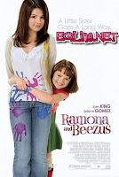 فيلم Ramona and Beezus