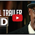 Kingsman: The Secret Service Trailer [HD]