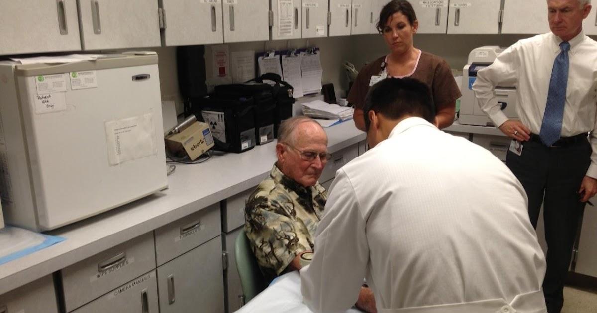 Health - Indianapolis, Carmel, Mooresville, Indiana: New drug ...