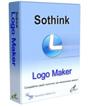 Sothink Logo Maker Professional 4.3 Full Loader 1