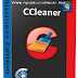 CCleaner Professional  Business Edition 4.03.4151