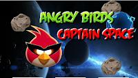 العاب الطيورالغاضبة