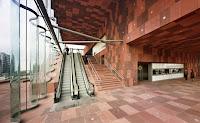 16-Museum-aan-de-Stroom-by-Neutelings-Riedijk-Architects
