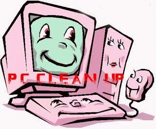 How To Easily Clean Up Your Computer And Make It Run Faster