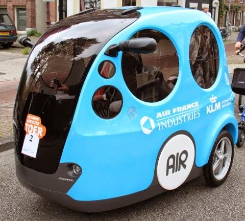 AIR Car HD Wallpaper & Image & Picture