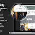 Kancing - Fashion WooCommerce WordPress Theme