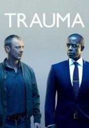 Trauma Temporada 1