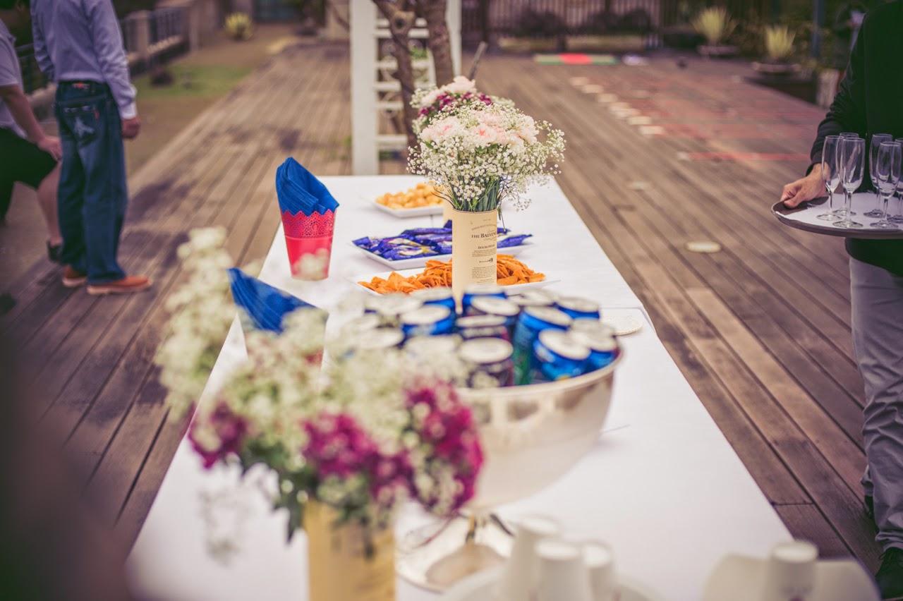 新竹 桃園 臺北  婚禮紀錄 優質婚攝 推薦 永恆的幸福 Eternal love