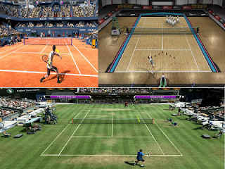 Top Best Most Popular Computer Sports Games 2017-18 U Must Know