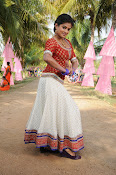 Priyamani Latest Photos Gallery-thumbnail-14
