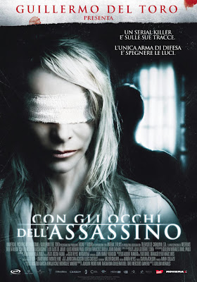 con-gli-occhi-assassino-recensione-trailer