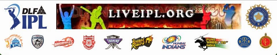 Watch Live Ipl Streaming Online
