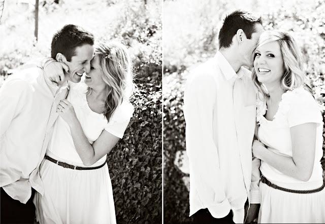 KRblog003 Kim + Ryan ~ Salt Lake City Engagement Photographer