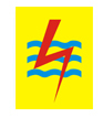 """http://lokerspot.blogspot.com/2011/10/pt-pln-persero-job-vacancy.html"""""""