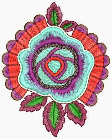 Embdesigntube home machine embroidery quilt designs - Appliques exterieures ontwerp ...