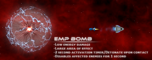 E-Bomb: The Electronic Weapon That Can Make a Plane Disappear