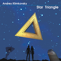 Star triangle