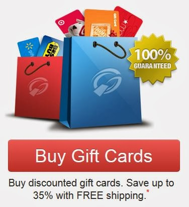 Buy And Sell Gift Cards At GiftCardRescue.com!