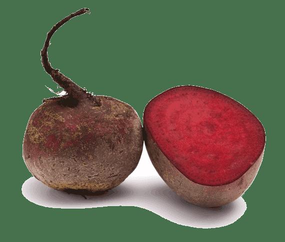 Лечение хронического гайморита народными средствами