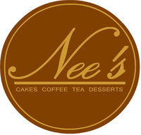 Nee&#39;s cafe