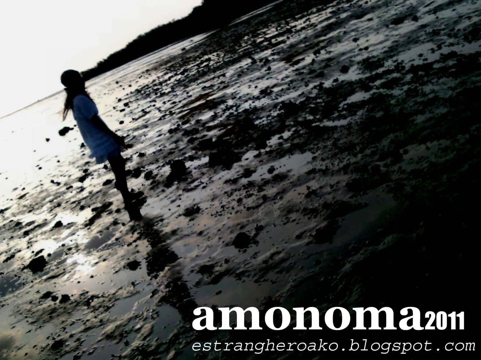 http://1.bp.blogspot.com/-3UYVPP1lwEk/TbQffFV3JbI/AAAAAAAAAAY/wkinoD_iQSk/s1600/dreamgirl.jpg