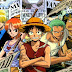 Tentang One Piece - believe in wonderland