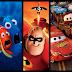 Ainda em 2015 exposição da Pixar virá ao Rio de Janeiro