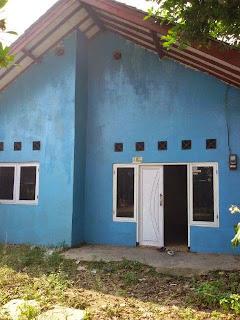 Rumah Di Jual Di Kali Baru Tambun Selatan Bekasi
