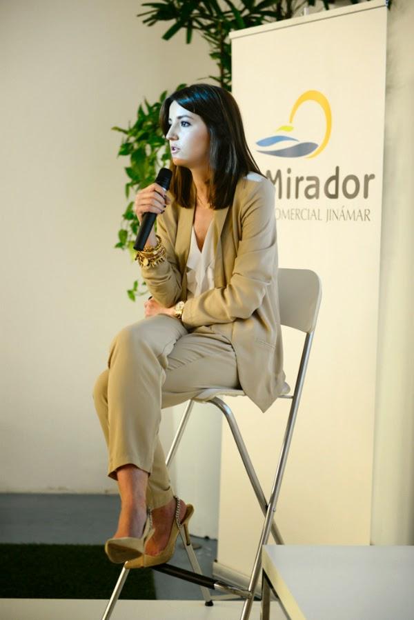 jornadas_blogger_born2bbloger_centro_comercial_el_mirador_lovely_pepa_nudelolablog_07