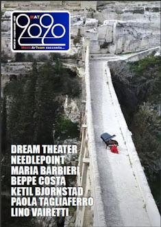 MAT MAGGIO 2020