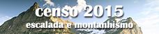 Acesse o Censo 2015 aqui!