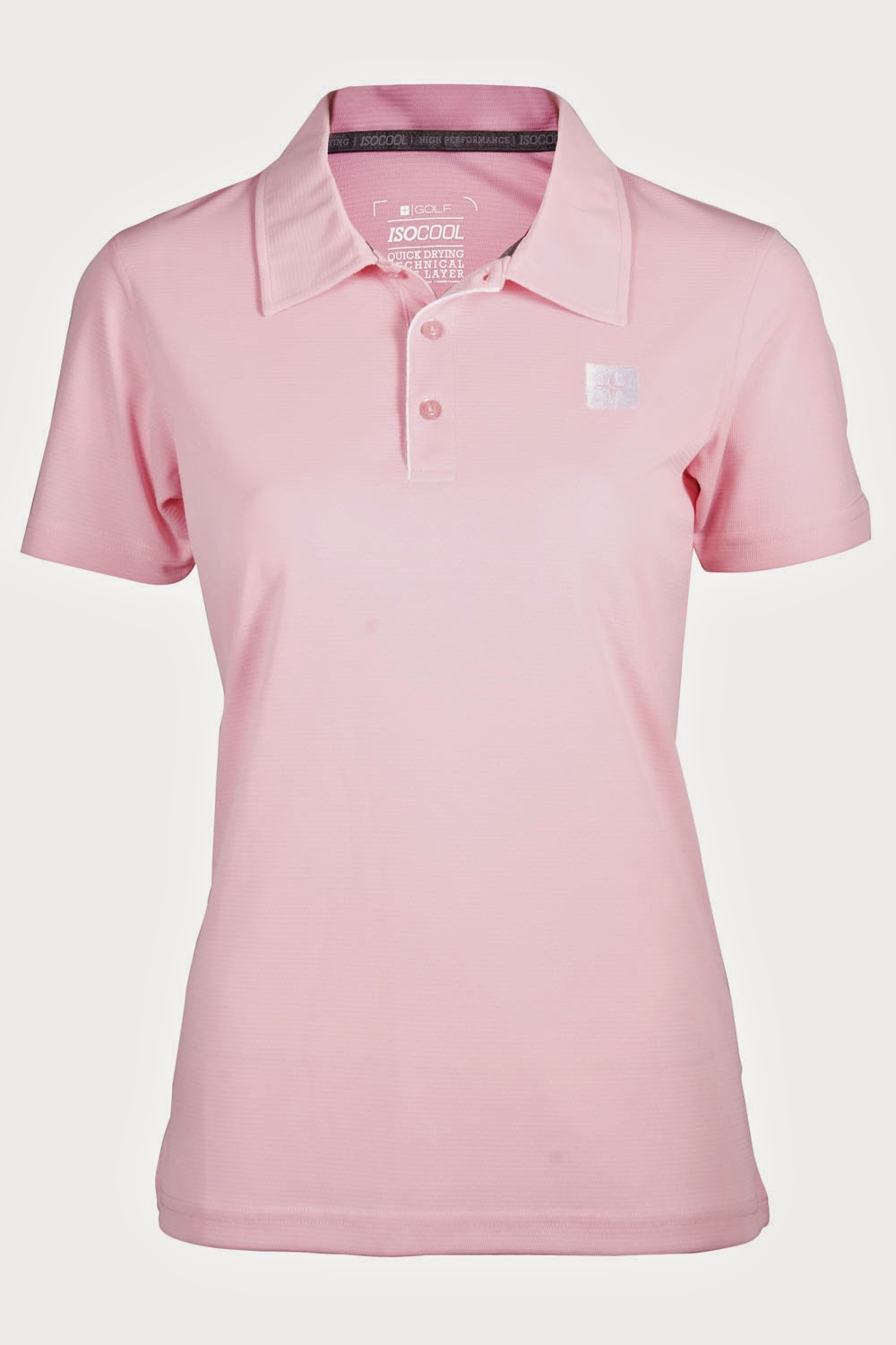 Images For Polo Shirts For Women For Work Fashion 39 S Feel