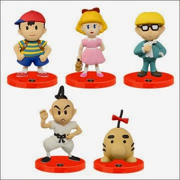 http://www.shopncsx.com/mother2standfigureset.aspx