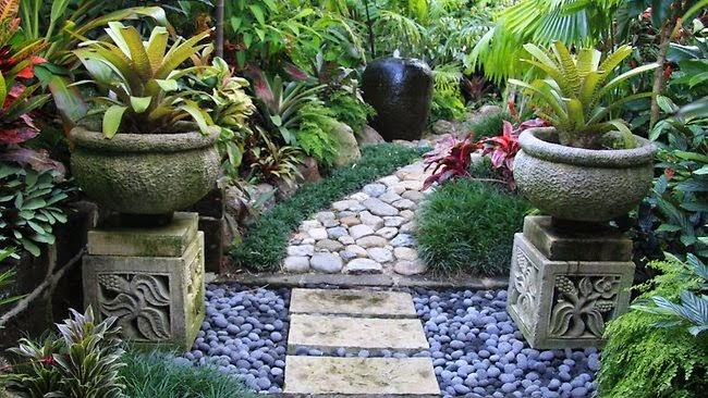 Amazing Garden Themed Urinals.4 Garden Themed Bento Lunch Ideas ...