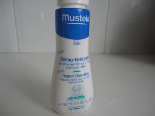 productos-terminados-mustela