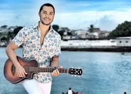 Jammil canta tema de Paulucha e Tomás em I Love Paraisópolis