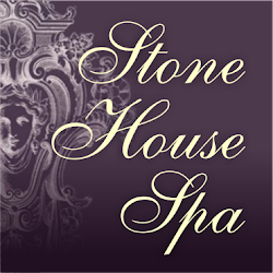 StoneHouse Spa in Auburn, CA