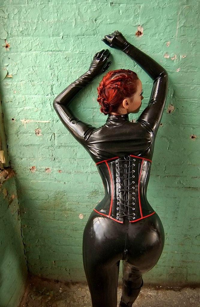 corset+rules+(21).jpg