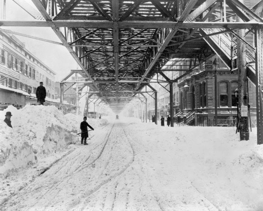 http://news.yahoo.com/photos/great-blizzard-of-1888-changes-nyc-1422231918-slideshow/