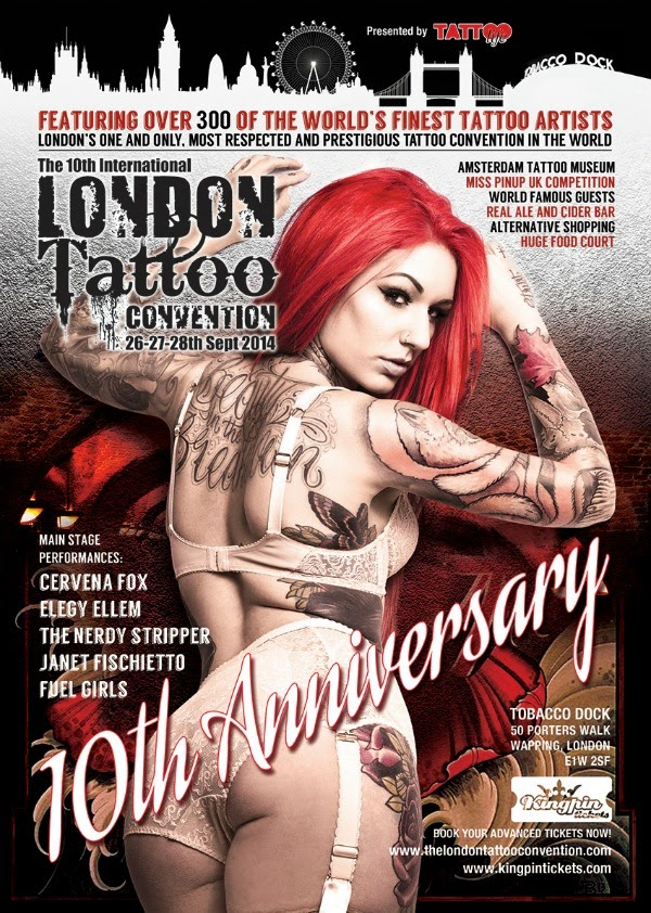 http://www.thelondontattooconvention.com/