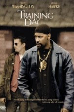 Watch Training Day (2001) Movie Online
