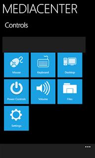 أفضل 10 تطبيقات سوف تحتاجها في العمل لويندوز فون ونوكيا لوميا