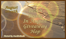 Beach Reads Giveaway!