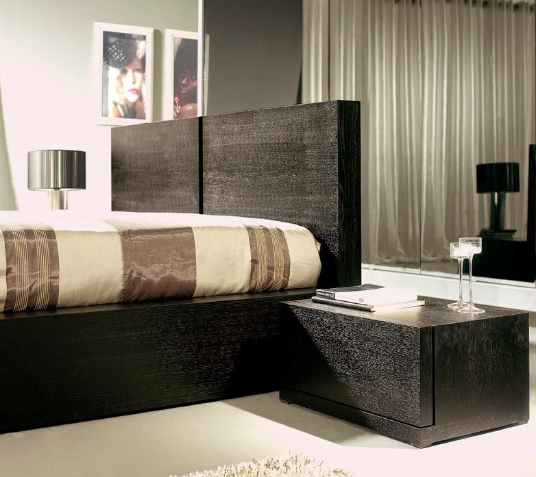 lojas de decoracao de interiores em leiriade propormos quartos de