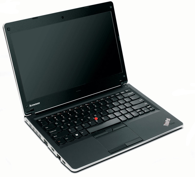 Lenovo ThinkPad Notebook Edge 13 is another strong offering in a very    Lenovo Laptop Thinkpad