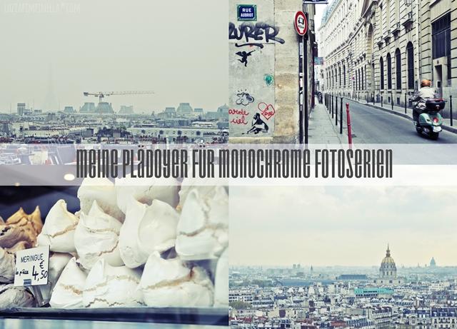 luzia pimpinella | fotografie | inspiration: monochrome fotoserien