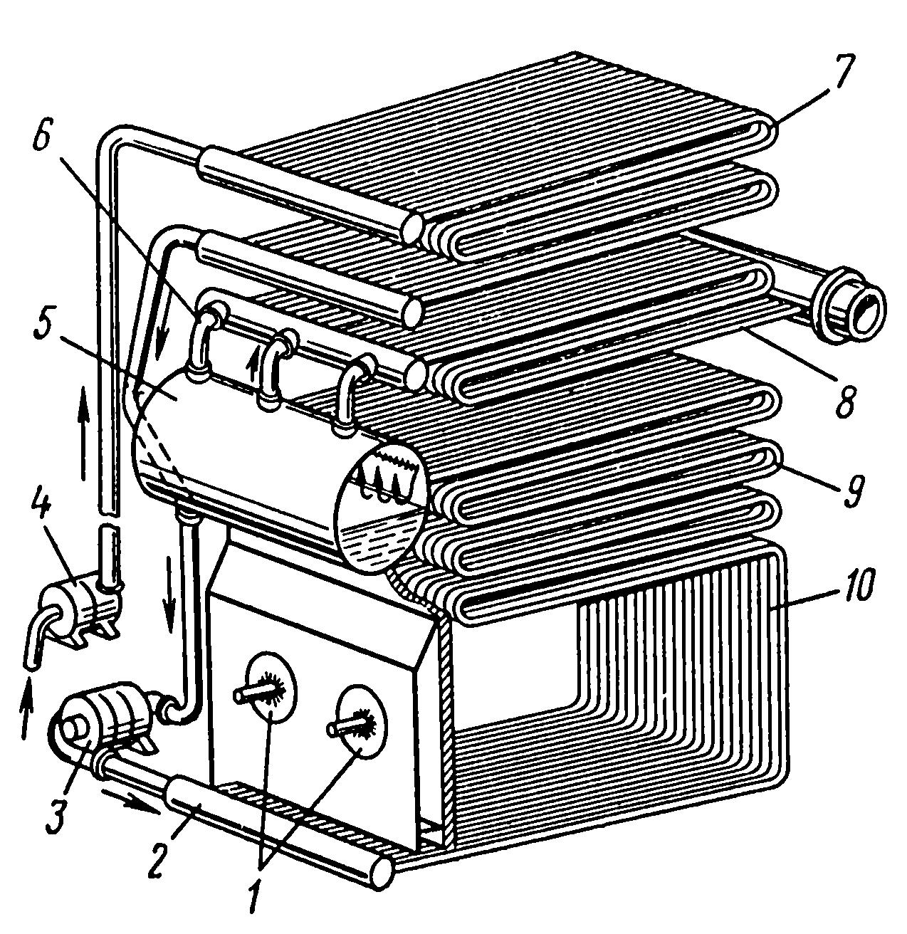 Схемы для подарочных конвертов