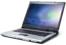 Acer Aspire 5010