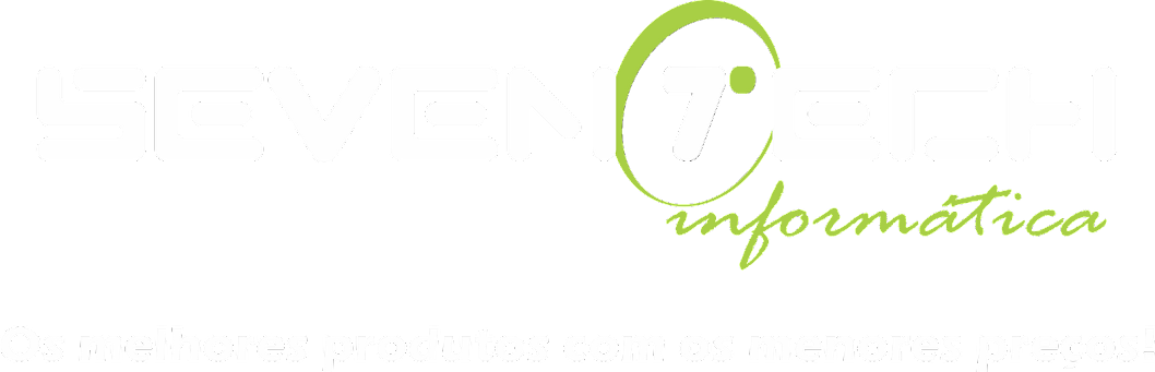 Seventech Informática